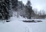 La Chronique Du Mont Blanc #1: J-202
