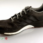 adidas-adistar-boost-4