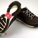 adidas-adistar-boost-5