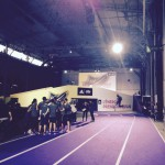 adidas-boost-battle-run-finale