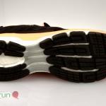 adidas-supernova-glide-7-boost-femme-4