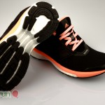 adidas-supernova-glide-7-boost-femme-6