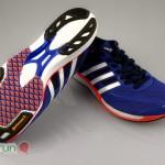 adidas-takumi-5