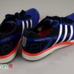 adidas-takumi-6
