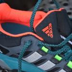 adidas_riot6_wanarun_020