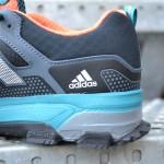 adidas_riot6_wanarun_029