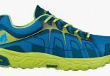 Lafuma Trail Run STL : le test