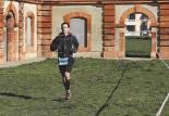 Métier du running : responsable de rayon