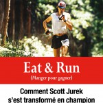 EatRun-S.Jurek-