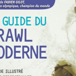 le-guide-ducrawl-moderne