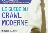 Le guide du crawl moderne : une bible à avoir