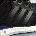 adidas-ultraboost-10