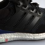 adidas-ultraboost-11