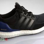 adidas-ultraboost-13