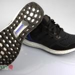 adidas-ultraboost-3