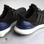 adidas-ultraboost-4
