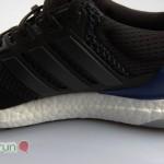 adidas-ultraboost-8