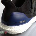 adidas-ultraboost-9