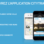 application-salomon-city-trail