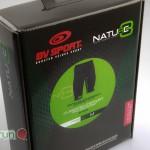 bv-sport-cuissard-nature-3-test