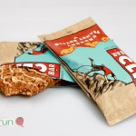 clif-bar-gourmandise-energie