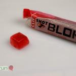 clif-bar-gourmandise-energie-2
