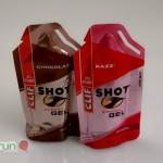 clif-bar-gourmandise-energie-3