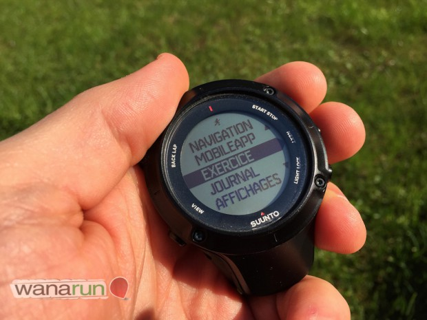 fractionnes-movescount-suunto-ambit-3-2