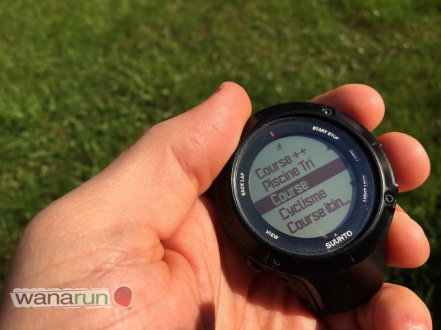 fractionnes-movescount-suunto-ambit-3-3