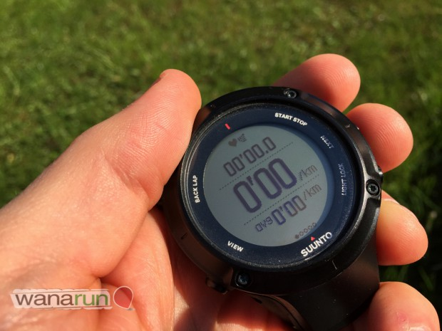 fractionnes-movescount-suunto-ambit-3-6