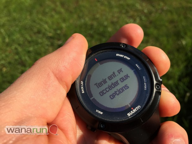 fractionnes-movescount-suunto-ambit-3-7