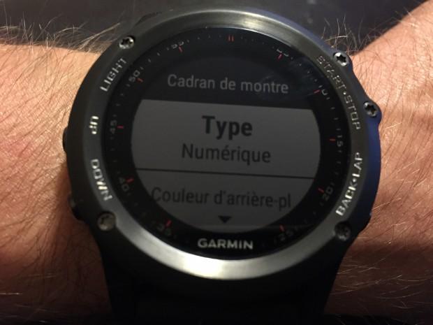 installer-cadran-garmin-fenix-3-etape-10