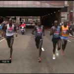marathon-londres-2015