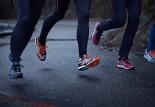 8 raisons qui me font dire que le running est devenu mode