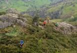 La Chronique du Mont Blanc #4: l'Ardéchois