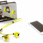 Monster-iSport-Superslim-test-3
