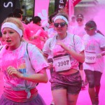 colorrun-nancy-2015