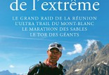 coureur-extreme