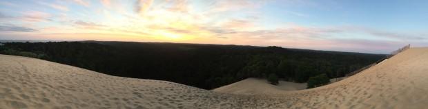 footing-dune-pilat