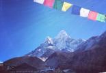 Le monde de la course à pied se mobilise pour le Népal
