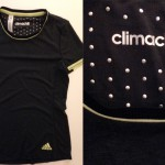 tee-shirt-climachill-adidas