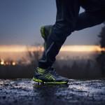 time-to-run