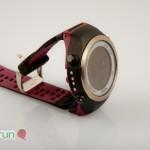 epson-runsense-sf810-2
