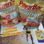 smoothie-powerbar-test
