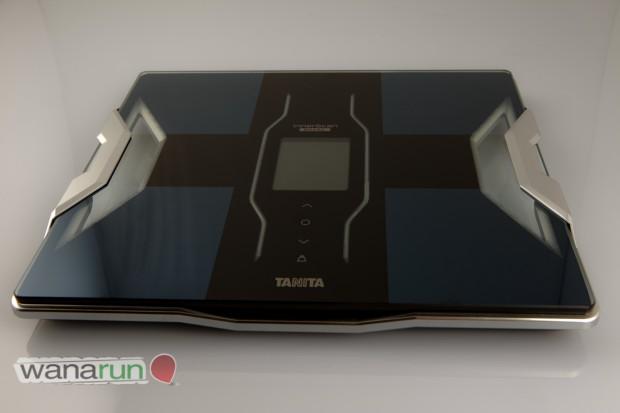 tanita-rd-901-test-1