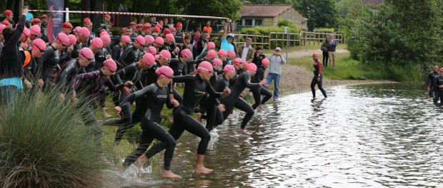 triathlon-messein-neuves-maison-2015