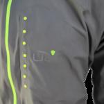 veste-uglow-3