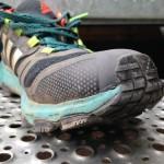 adidas_riot6_wanarun_700_003