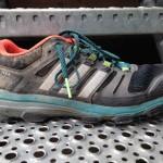 adidas_riot6_wanarun_700_006