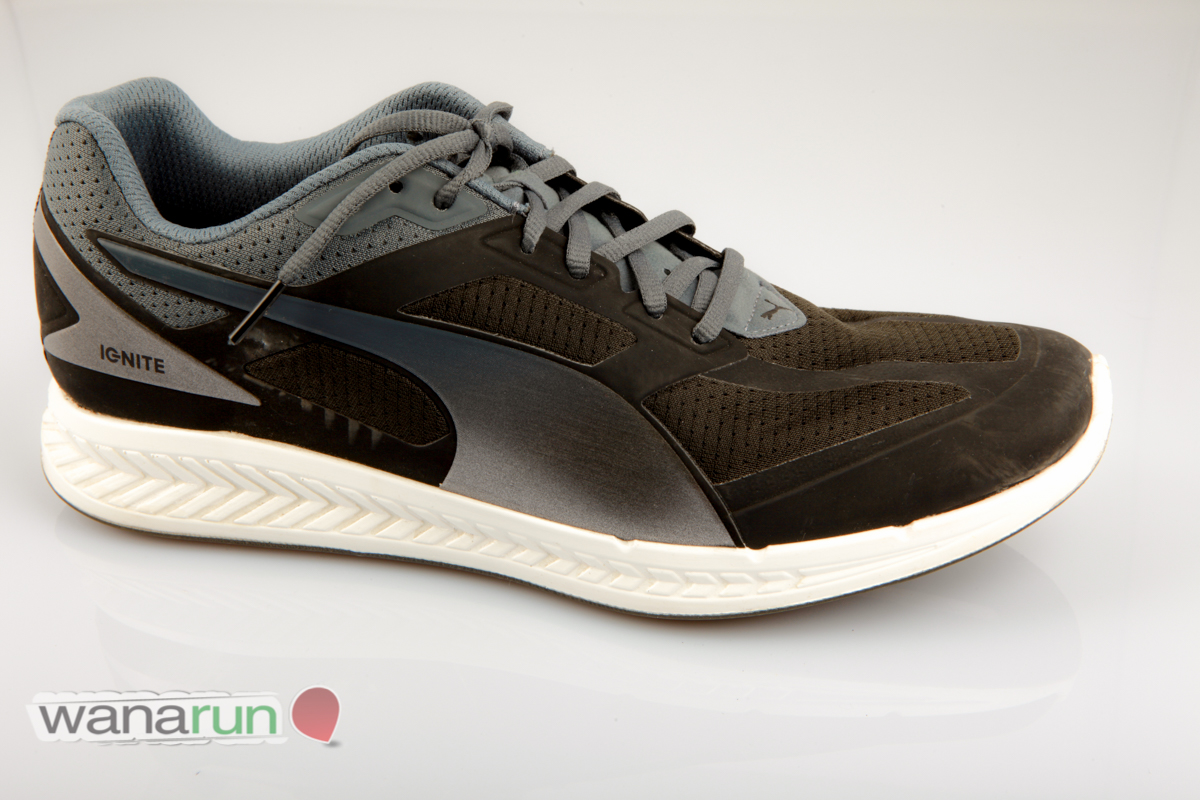 Meilleur rapport qualite prix chaussures trail - Meilleur four encastrable rapport qualite prix ...